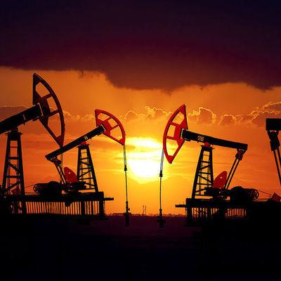 В мире растет спрос на нефть