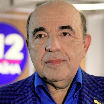 Рабинович: Если Гонтареву и Рожкову не уберут из НБУ до 1 декабря, «За життя» начнет «банковский Майдан»!