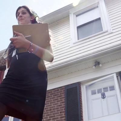 В США трансгендер впервые заняла государственную должность