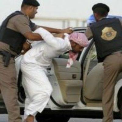 В Саудовской Аравии принца застрелили при аресте