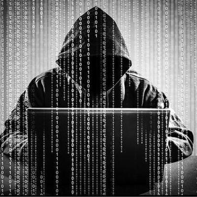 Экс-глава Yahoo обвинила хакеров из России во взломе 3 млрд аккаунтов