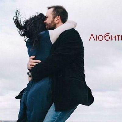 Джамала представила романтическое лирик-видео
