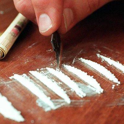 23-летний наркоделец создал собственную лабораторию по изготовлению амфетамина (видео)