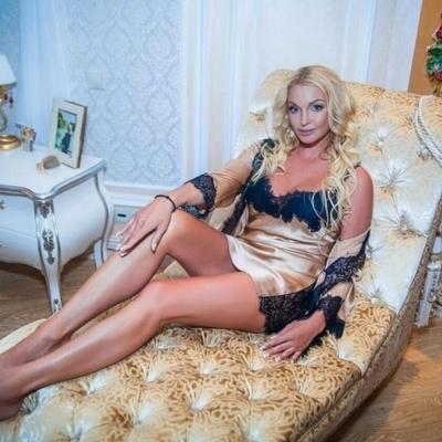В сети показали, как Волочкова занимается сексом (фото)