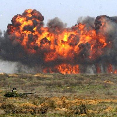 Смертельное ЧП сотрясло Россию, погибли военные
