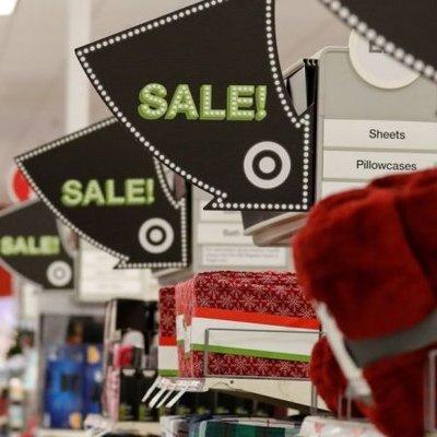 Черная пятница 2017: украинские магазины обещают распродажу