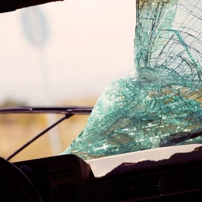 Страшное ДТП под Одессой: много погибших (фото)