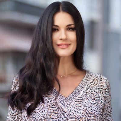 Очаровательная Маша Ефросинина похвасталась снимком из Грузии