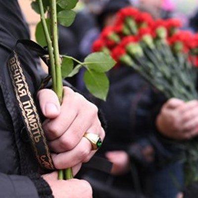 Под Одессой расстреляли сидевших на скамейке мужчин: один погиб, второй - в реанимации
