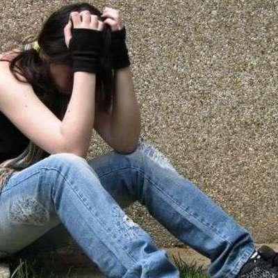 Херсонские школьницы били морды, в сети шокированы поведением девочек (видео)