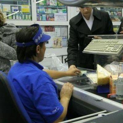 «Харьков – это Россия»: в супермаркете вспыхнул языковой скандал