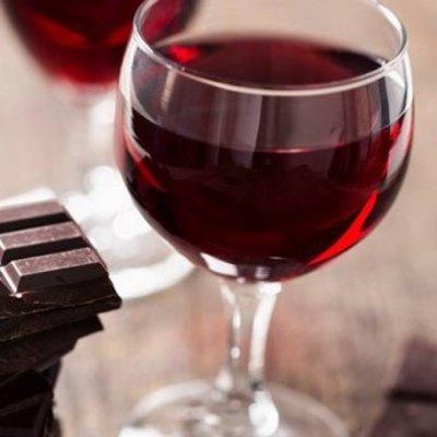 Напиток, который замедляет процесс старения
