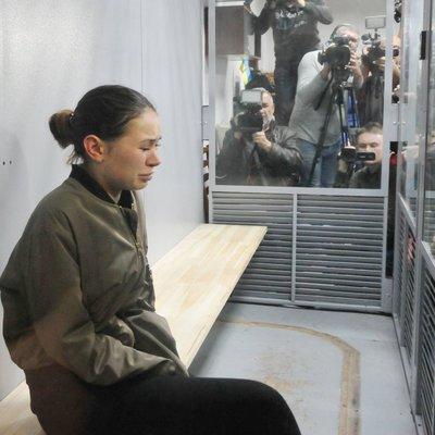 Мать пострадавшей беременной девушки в ДТП хочет для Зайцевой пожизненного заключения
