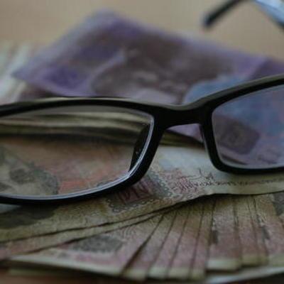 Кабмин готовит новые пенсионные изменения