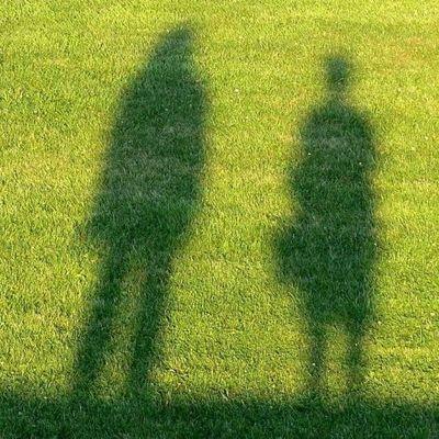 Отец задолжал ребенку более 800 тыс грн алиментов