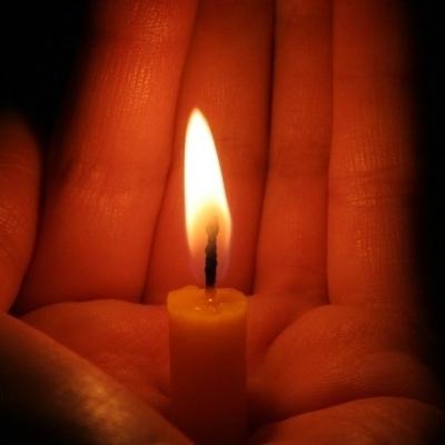 «Умерла ночью»: в семье Саакашвили горе