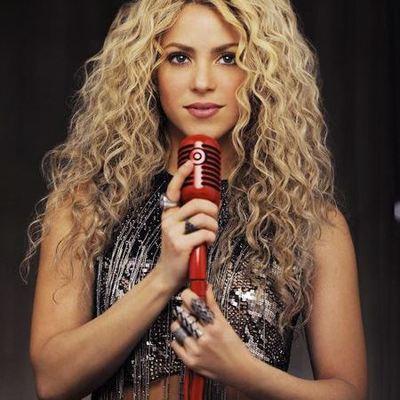 Фанаты Шакиры боятся, что она навсегда потеряла голос