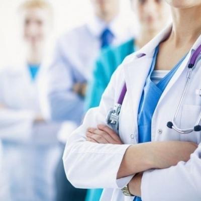 Миру угрожает пандемия болезни Паркинсона