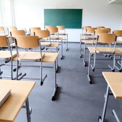 В Киеве начали вводить карантин в школах из-за кори