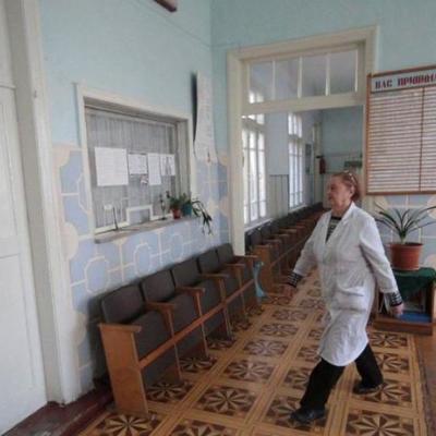 Халатность врачей: у беременной отказали все органы