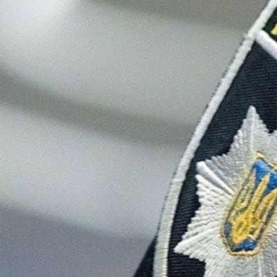Спасение самоубийцы: копы поймали мужчину, который уже прыгнул с моста