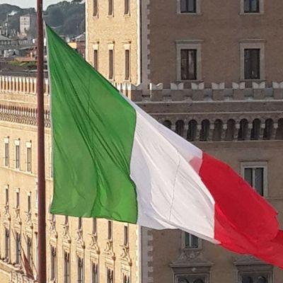 В тюремной больнице умер главный итальянский мафиози