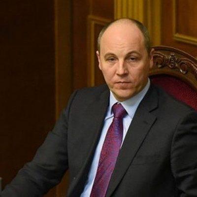 В Верховной Раде зарегистрировали семь транспортных законопроектов
