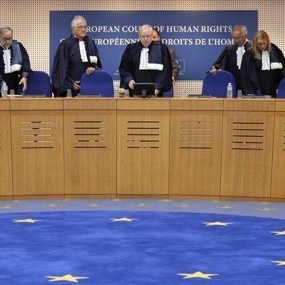 Европейский суд оштрафовал Польшу