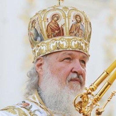 Московский патриарх Гундяев напророчил конец света