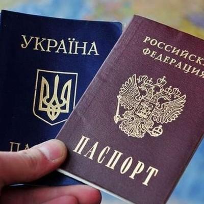 Разоблаченный украинский мэр с российским гражданством загадочно исчез (видео)