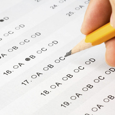Из-за слишком сложного экзамена по математике в Новой Зеландии проведут расследование