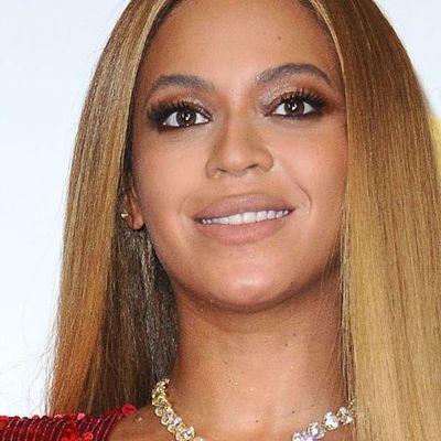 Список самых богатых певиц года по версии Forbes
