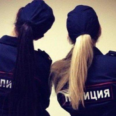 Схватил за волосы и тянул: депутат избил женщину-полицейского в Тернополе