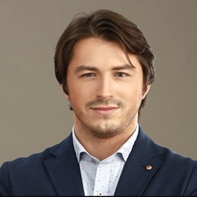 Сергей Притула станет ведущим украинского отбора на Евровидение-2018