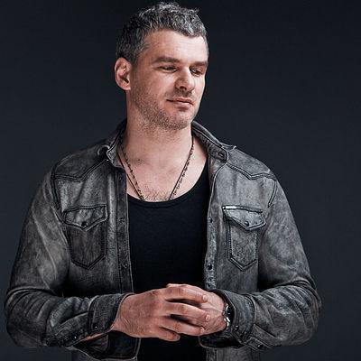 Арсен Мирзоян даст сольный концерт в Киеве