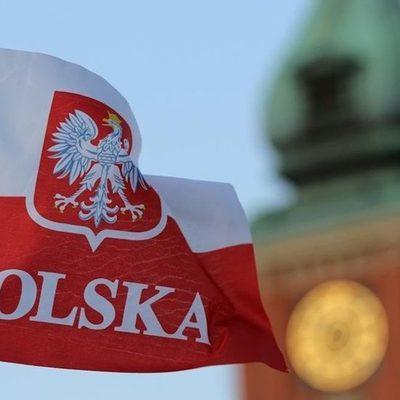 В Польше вводят новые правила трудоустройства для иностранцев