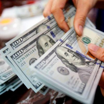 В Украине изменили правила покупки валюты