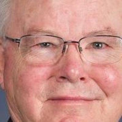 В США конгрессмен отправлял женщинам свои обнаженные фото