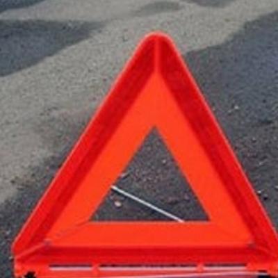 Водитель Land Rover раздавил 57-летнего мужчину на пешеходном переходе
