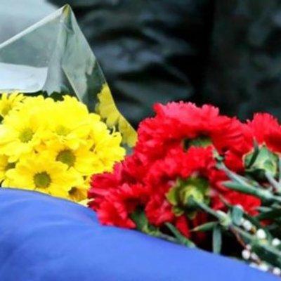 Украина понесла невосполнимые потери на Донбассе