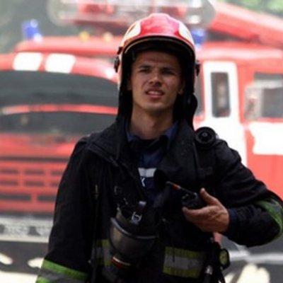Двое маленьких мальчиков заживо сгорели в пожаре на Ровенщине