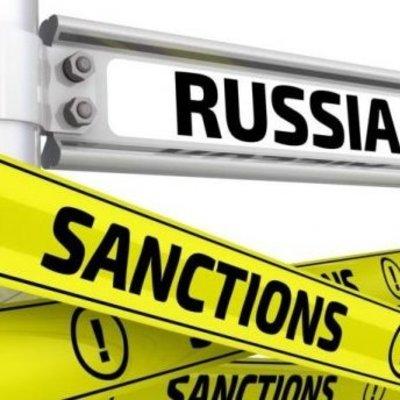 Совет Европы может отменить санкции против России: назвали причину