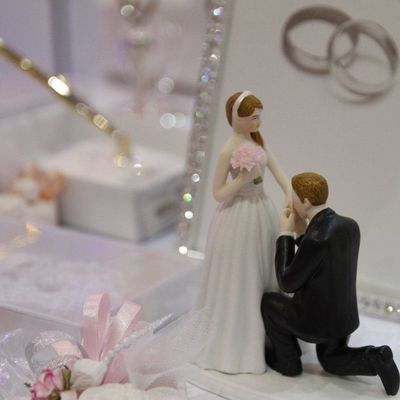 Под Киевом на свадьбе охранник ресторана убил жениха