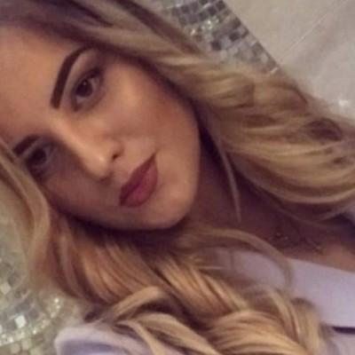Дочь боевика учится на прокурора в Харькове и получает государственную стипендию
