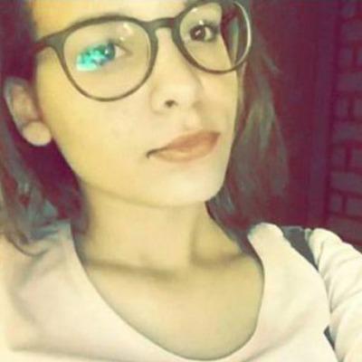Школьница покончила с собой из-за того, что бойфренд слил в сеть ее интимные фото