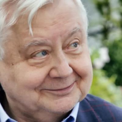 Известный российский актер в критическом состоянии попал в больницу