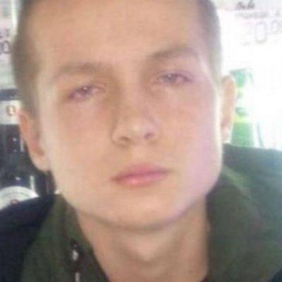 Сына нардепа-радикала подозревают в еще пяти преступлениях – СМИ узнали детали