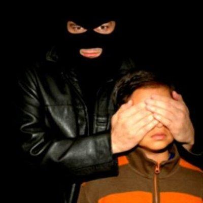 На Тернопольщине школьника похитили, чтобы наказать за долг в 15 гривен