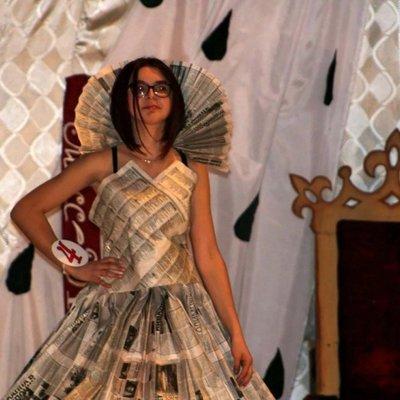 Не для слабонервных: в сети шокированы снимками конкурса красоты в «ДНР»