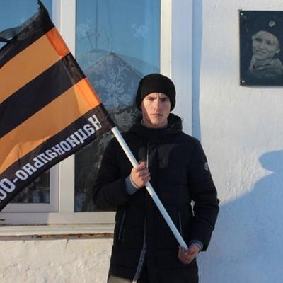 В России из убитой боевиками террористки сделали героиню